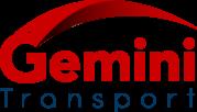 Gemini – Transport krajowy i międzynarodowy